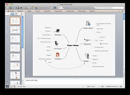 Make A Floorplan How To Make A Powerpoint Presentation Of A Floor Plan Using