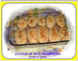 pomme de terre en robe de chambre pommes de terre au four reconstituées un accompagnement idéal