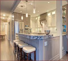 kitchen recessed lighting spacing recessed lighting installation