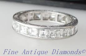 antique diamonds rings images Antique diamond rings e drury fine antique diamonds old cut jpg