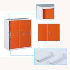 Sliding Door Storage Cabinet by All Me U003cx U003etal Sliding Door Storage Cabinet Jeanter Cabinet