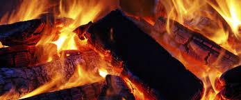 firenzo woodfires wood burning fireplace fireplace inserts