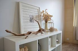 driftwood home decor 54 nature inspired ideas for infusing driftwood into your home