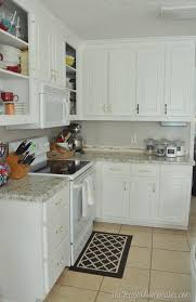 Kitchen Countertops Without Backsplash 10 Beautiful Kitchens With Laminate Countertops