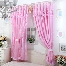 Amazon Bedroom Curtains Baby Curtains U2013 Teawing Co