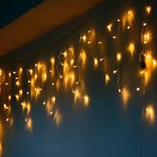 wholesale curtain lights 3 5m string lights led