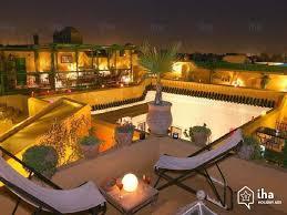 chambres d hotes marrakech chambres d hôtes à marrakech iha 9329