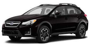 amazon com 2016 subaru outback reviews images and specs vehicles
