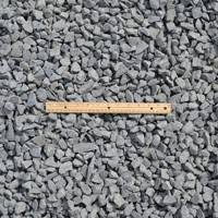 How Much Does A Cubic Yard Of Gravel Cost Crushed Stone Vs Pea Gravel Prices Sizes U0026 Uses