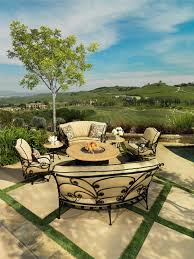 33 best out on the patio furniture images on pinterest outdoor