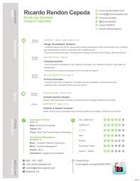 android developer resume 43 beautiful photograph of java developer resume sle android