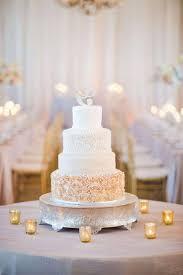 wedding cake no fondant wedding cakes top no fondant wedding cake trends looks from