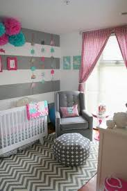 Teen Bedroom Ideas Pinterest by Bedroom Ideas Awesome Cool Teen Bedroom Ideas On Pinterest