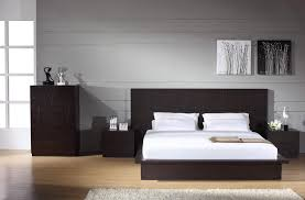 contemporary bedroom ideas for small rooms mosaic wall art perfect