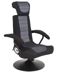 Game Chair Ottoman by 19 Best New Gaming Gear Products Images On Pinterest Gaming