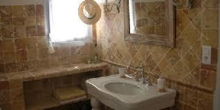 chambre d hote rasteau l outinado une chambre d hotes dans le vaucluse en provence