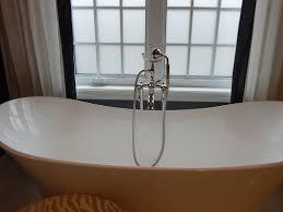 Bathroom Reglazing Cost Los Angeles Bathtub Reglazing Bathtub Sink U0026 Tile Reglazing In