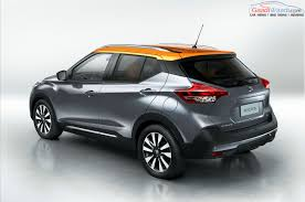 nissan micra india 2017 nissan kicks india launch this fy engine specs price features