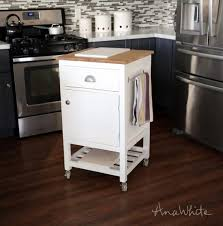 kitchen island with pull out table kitchen cabinet with pull out table pull out kitchen table with