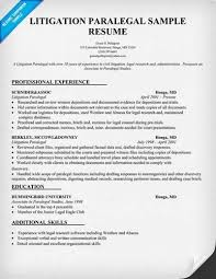 Paralegal Sample Resume Essays On Violence How To Write Compare And Contrast Essay Sample