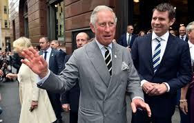 prince charles says anti refugee populism u0027echoes u0027 germany