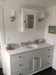 Bathroom Renovations Bathroom Renovation Ideas