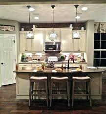 Restoration Hardware Kitchen Island Lighting Restoration Hardware Kitchen Island Biceptendontear