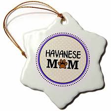 havanese ornaments compare prices at nextag