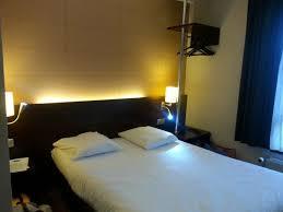 chambres d hotes langres coin déj rv photo de hotel inn design resto novo langres langres