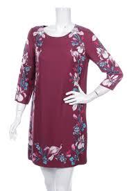 monsoon dress dress monsoon 9016214 remix
