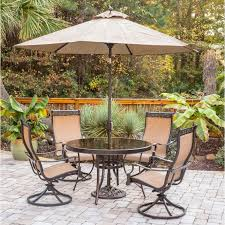 Small Outdoor Bistro Table Outdoor Patio Furniture Stores Near Me Small Outdoor Table And