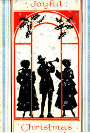 jacquie lawson thanksgiving cards 102 best christmas caroling images on pinterest christmas carol