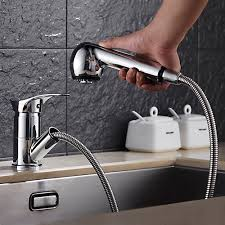 Kitchen Faucet Manufacturer Kitchen Faucet Companies Promotion Shop For Promotional Kitchen