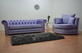 cambridge chesterfield hi 5 home furniture