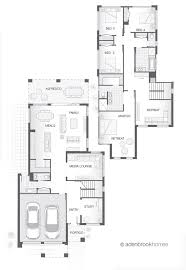 house plans for entertaining 31 best floor plans images on car garage carriage