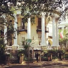 Home Decor Savannah Ga Best 25 Savannah Georgia Homes Ideas On Pinterest Georgia Homes