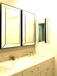 Bathroom Mirror Hinges Bathroom Cabinet Mirrors Bathroom Medicine Cabinet Mirror Hinges
