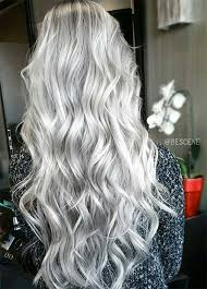 best 25 silver hair colors ideas on pinterest hair color silver