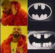 Meme Drake - polosan meme drake meme best of the funny meme