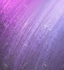 purple paint abstract purple pink background diagonal streaks of blurred