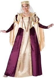 halloween costumes plus size renaissance u0026 medieval costumes for women plus size costume craze