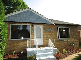 cudahy wi tiny houses for sale u2013 realty solutions group