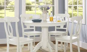 dining room noteworthy modern pedestal dining room table