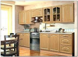 peindre cuisine melamine peindre cuisine melamine les meubles de cuisine actonnant meuble de