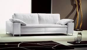canapé haut de gamme en cuir canapé haut de gamme tissu luxe canapé cuir haut de gamme la06