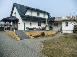 Kleinhaus Kaufen Heinze Immobilien Häuser Zum Kauf Heinze Immobilien