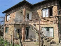 House With 4 Bedrooms House For Sale In Nikyup Veliko Tarnovo Bulgaria