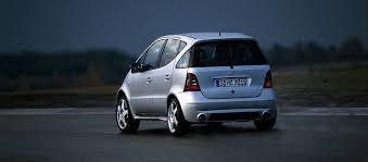 smallest cars mercedes smallest car auto cars