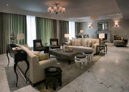 Nyc Interior Design Firms by Award Winning Interior Design Firm Sophie M Home Relocates To New