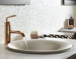 Kohler Purist Kitchen Faucet Kohler Toilets Showers Sinks Faucets And More For Bathroom